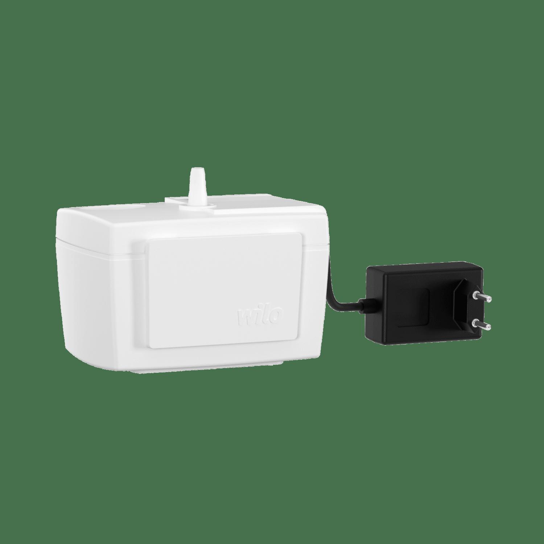 Автоматическая напорная установка для отвода конденсата Wilo Plavis 011-C