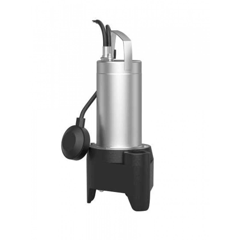 Дренажный насос Wilo Rexa MINI3-V04.11/M06-523/P-5M