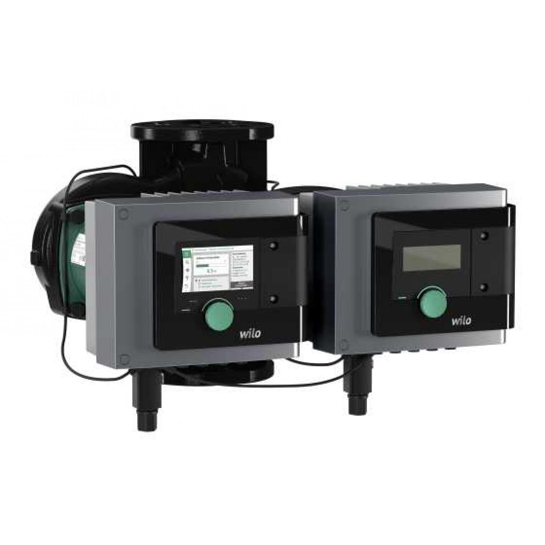 Циркуляционный насос Wilo Stratos MAXO-D 40/0,5-16 10 bar