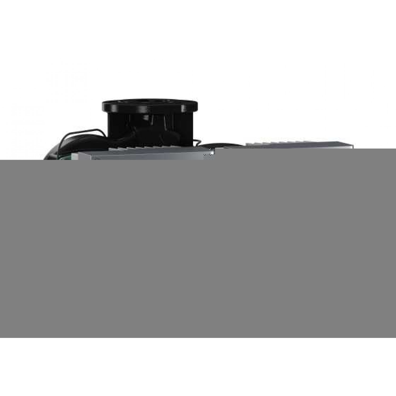 Циркуляционный насос Wilo Stratos MAXO-D 40/0,5-16 16 bar