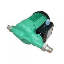 Установка повышения давления  Wilo PB-H089EA