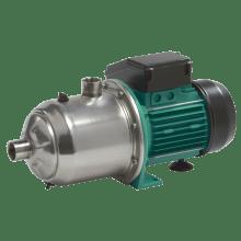 Поверхностный насос Wilo MultiCargo MC 304 (3~230/400 В)
