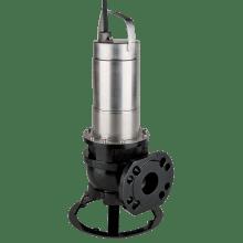 Фекальный насос Wilo Rexa FIT V05DA-122/EAD0-2-M0011-523-A