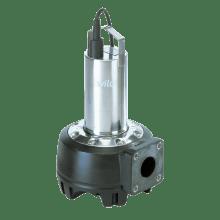 Погружной насос для сточных вод Wilo Drain TP 65 E 114/11 (3~400 V)