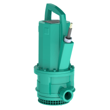 Погружной насос для сточных вод  Wilo TMT 32M113/7,5Ci