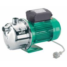 Поверхностный насос Wilo Jet WJ 204 X (1~230 В)