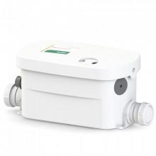 Напорная установка отвода сточной воды  Wilo HiDrainlift 3-24
