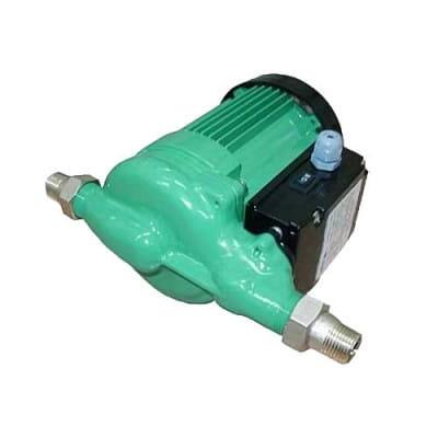 Установка повышения давления Wilo PB-H089 EA