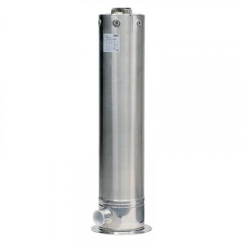 Колодезный насос Wilo Sub TWI 5-SE 304 EM