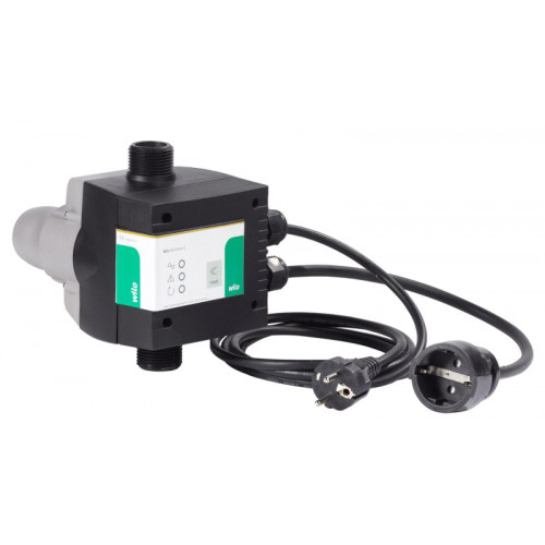Прибор управления Wilo HiControl 1-EK