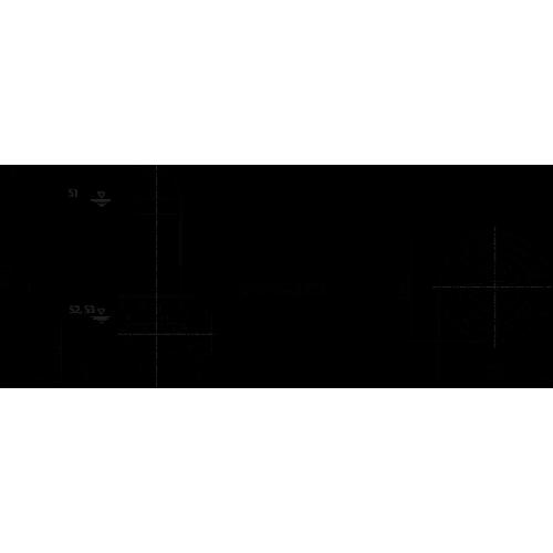 Фекальный насос Wilo REXA CUT GI03.41/S-T25-2-540