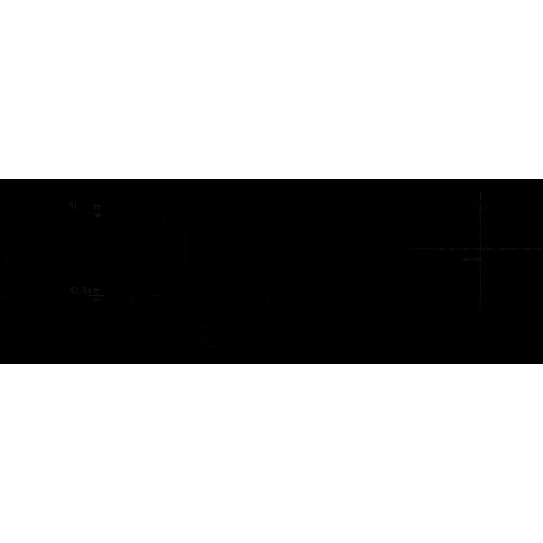 фекальный насос Wilo REXA UNI V06/T15-540