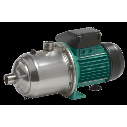 Поверхностный насос Wilo MultiCargo MC 604 IE3 (3~400 В)