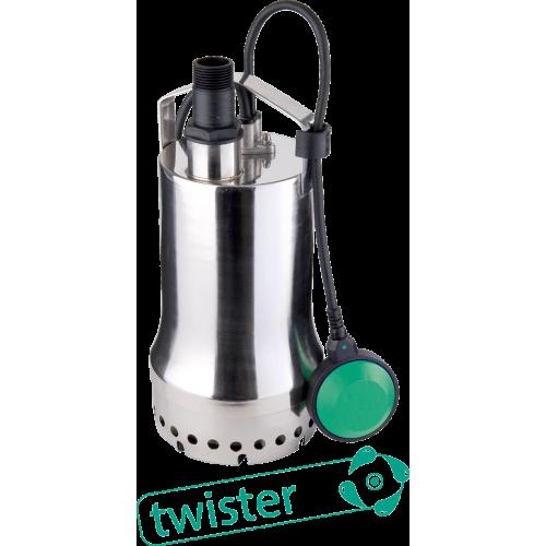 Погружной насос для сточных вод Wilo Drain TS 32/9-А