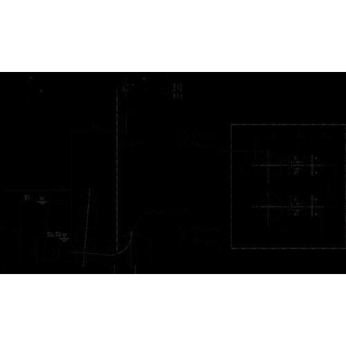 Фекальный насос Wilo Rexa CUT GI03.29/S-T15-2-540