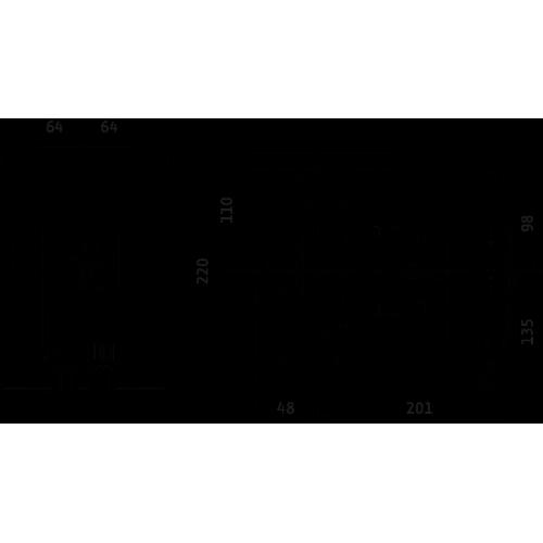 Циркуляционный насос Wilo Yonos MAXO 40/0,5-8
