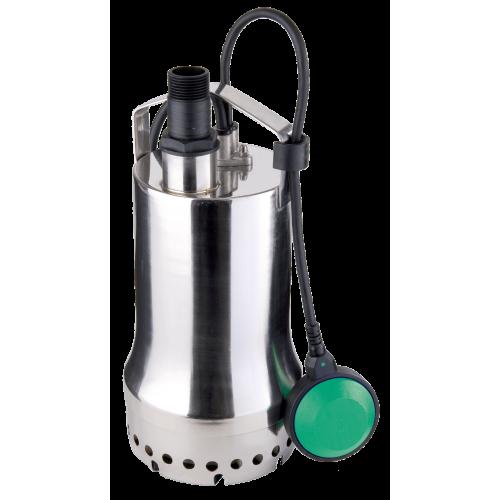 Погружной насос для сточных вод Wilo Drain TSW 32/11-A