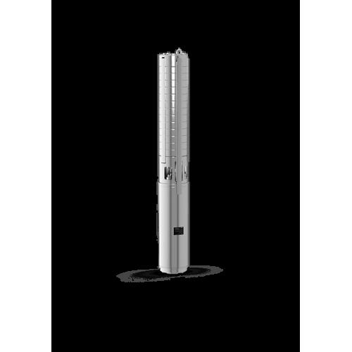 Скважинный насос Wilo Sub TWI 4.14-11-D (3~400 V, 50 Hz)