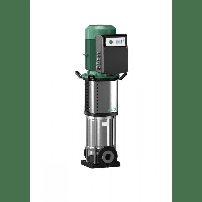 Helix VE 1003-2/25/V/KS 4171640 в фирменном магазине Wilo
