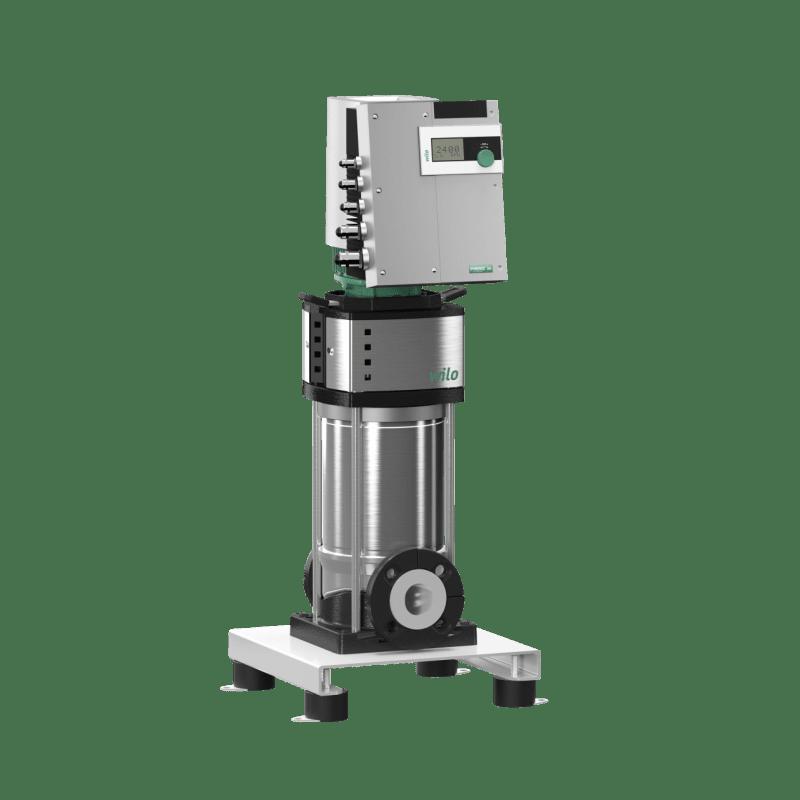 Helix EXCEL 3602-7.5-2/25/V/KS 4171830 в фирменном магазине Wilo