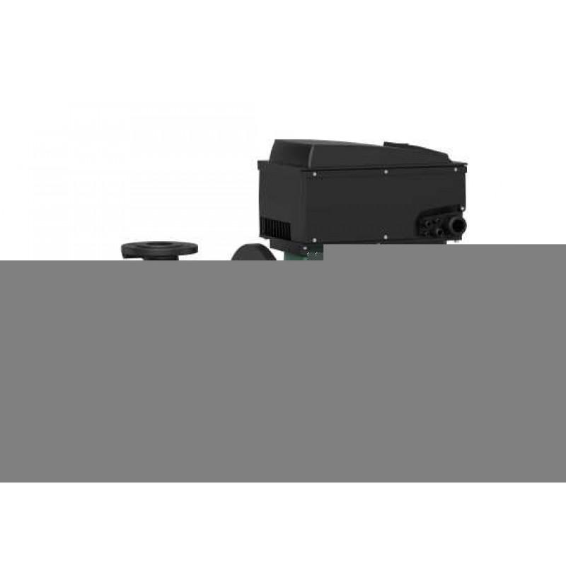 CronoBloc-BL-E 50/220-22/2 2189960 в фирменном магазине Wilo