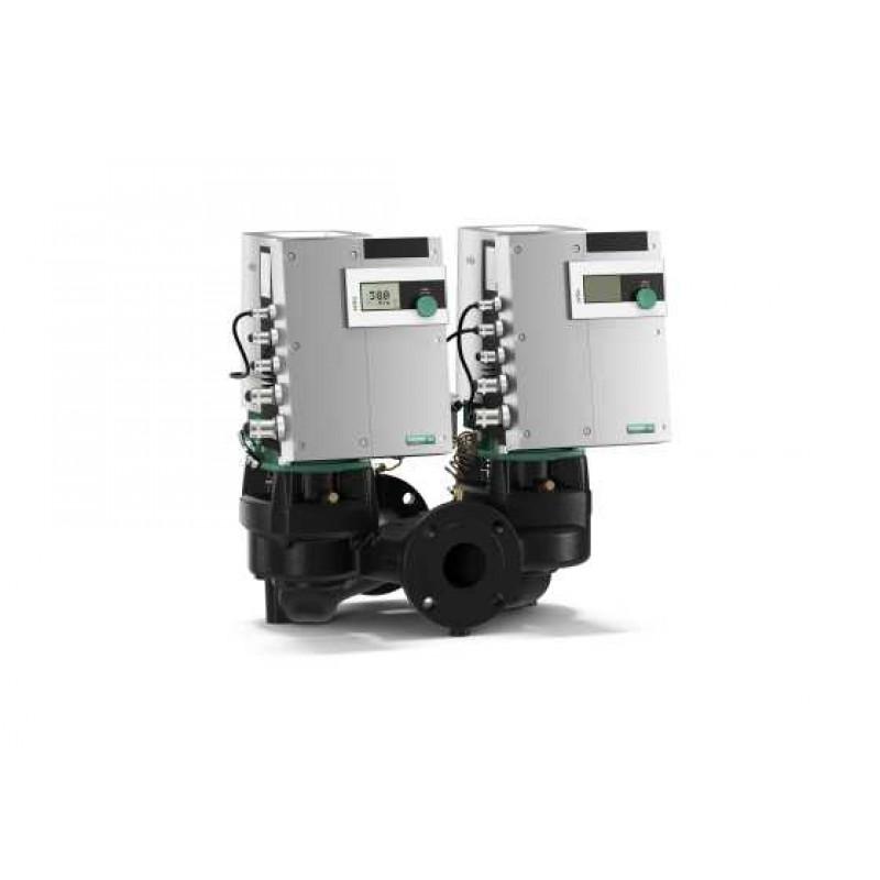 Stratos GIGA-D 80/3-40/15 2192013 в фирменном магазине Wilo
