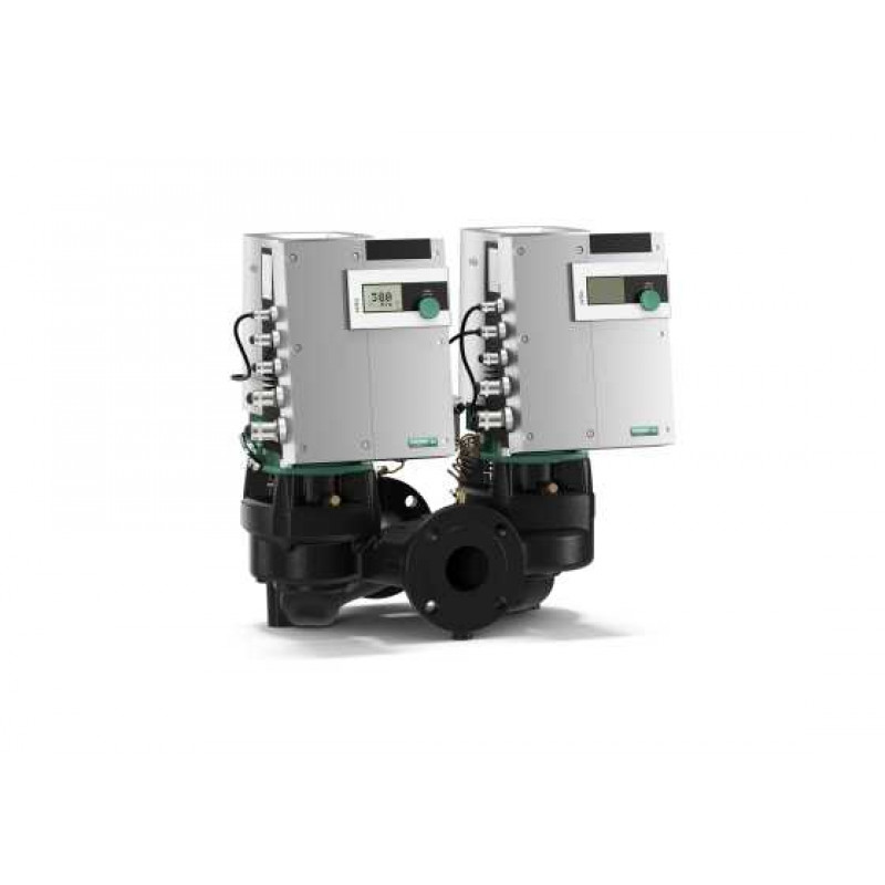 Stratos GIGA-D 100/3-33/22-R1 2192065 в фирменном магазине Wilo