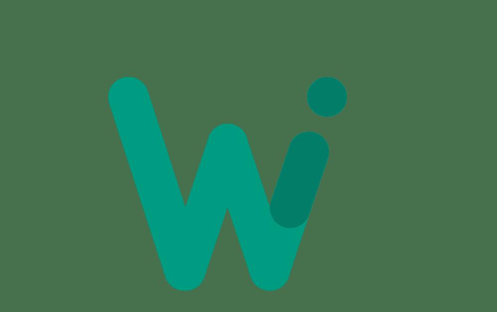 Сертифицированный магазин Wilo